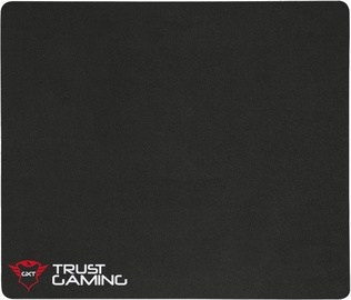 Trust GXT 756 Extra Large Mousepad