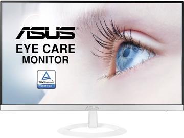 "Monitors Asus VZ249HE-W White, 23.8"", 5 ms"