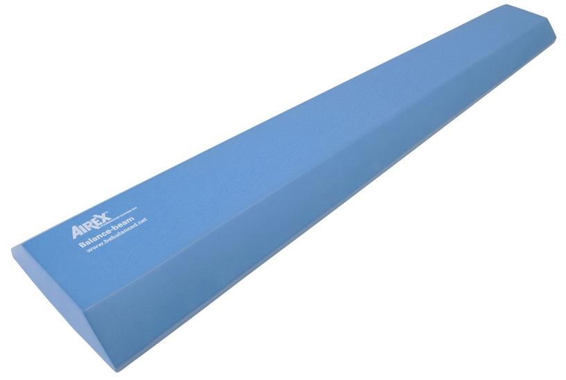 Airex Balance Beam Blue