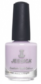 Jessica Custom Nail Colour 14.8ml 937