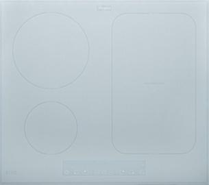 Индукционная плита Whirlpool ACM808/BA/WH