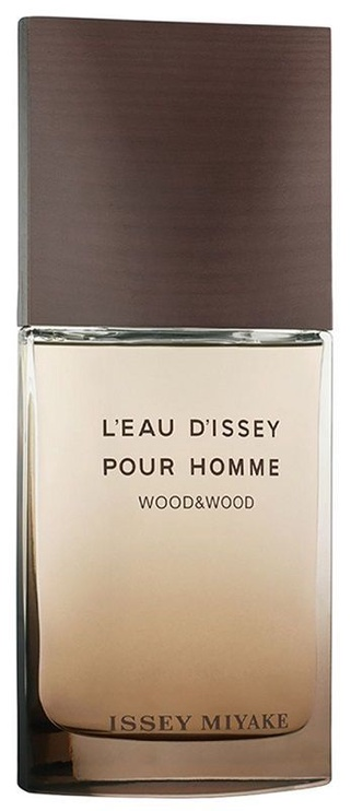 Issey Miyake L´Eau D´Issey Pour Homme Wood & Wood 50ml EDP