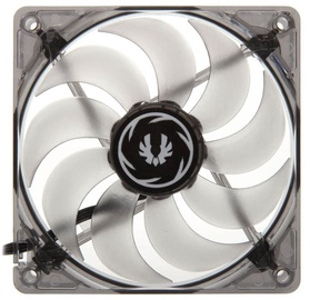 BitFenix Cooler Spectre PWM Red LED 120mm