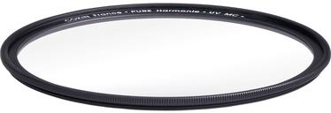 Cokin Pure Harmonie UV MC Filter 49mm