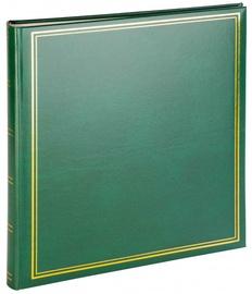 Victoria Collection Classic Cream 29x32/60 Green