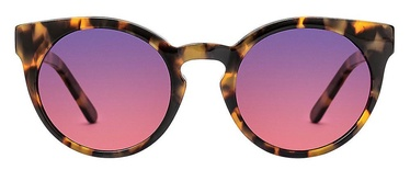 Солнцезащитные очки Paltons Aresel Vulcano, 51 мм
