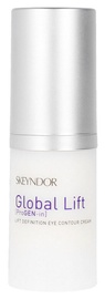 Крем для глаз Skeyndor Global Lift Definition Eye Contour Cream, 15 мл