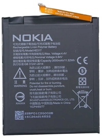 Nokia Original Battery For Nokia 6 3000mAh OEM