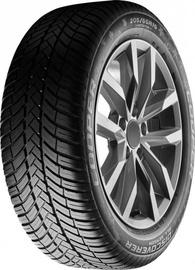 Универсальная шина Cooper Tires Discoverer All Season 225 55 R18 102V XL