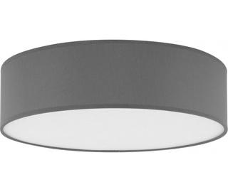 TK Lighting Rondo Lamp 4x60W E27 600mm Gray