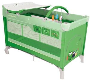 Baby Design Dream 04 Green