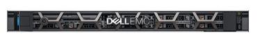 Serveris Dell PowerEdge R340 210-AQUB-273611689, Intel Xeon