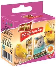 Пищевая добавка Vitapol Mineral Block, 0.03 кг
