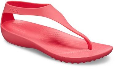 Crocs Serena Flip 205468-611 37-38