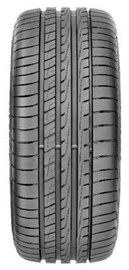 Riepa a/m Kelly Tires UHP 225 45 R17 94W FP XL