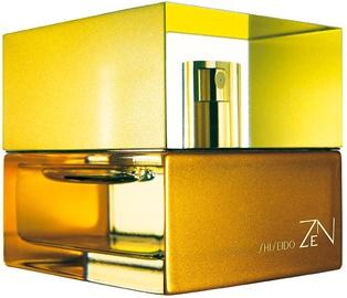 Smaržas Shiseido Zen 30ml EDP