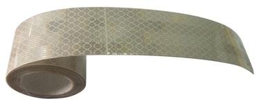 Autoserio Reflector 120 x 3.81cm