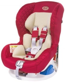 4Baby Broadway 0-18kg Red