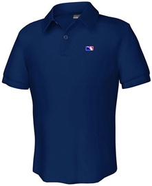 GamersWear Counter Polo Navy M