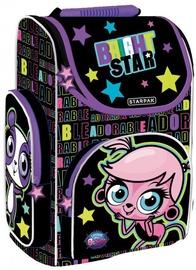 Starpak Backpack Littlest Pet Shop 348713