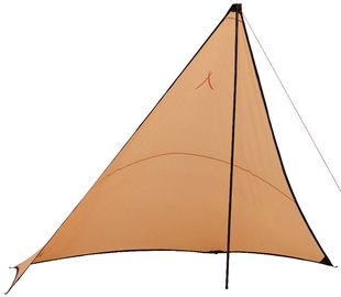Telts Grand Canyon Shelter Ray Beige 302310