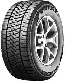 Зимняя шина Lassa Wintus 2, 235/65 Р16 115 R E C 75