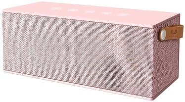 Bezvadu skaļrunis Fresh 'n Rebel Rockbox Brick Cupcake, 20 W