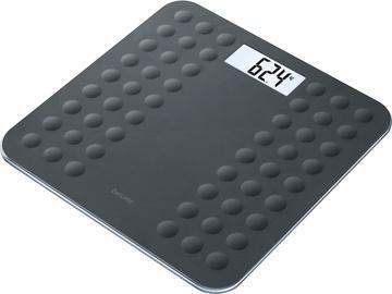 Весы для тела Beurer GS 300 Black