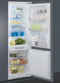 Iebūvējams ledusskapis Whirlpool ART9620A+NF