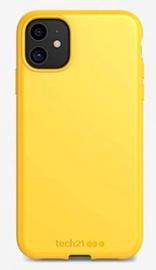 Tech21 Studio Colour Back Case For Apple iPhone 11 Yellow