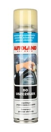 Autoland Anti Frost Protection 0.3l