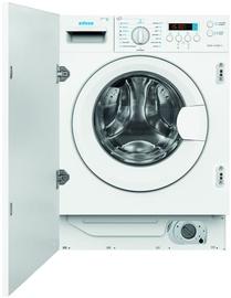 Veļas mašīna - žāvētājs Edesa EWS-1480-I