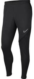 Nike Dry Academy Pant KPZ BV6920 061 Grey S