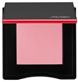Vaigu ēnas Shiseido InnerGlow Cheek Powder 04, 4 g