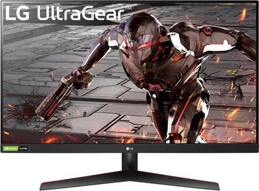 """Monitors LG UltraGear 32GN500, 31.5"""", 5 ms"""