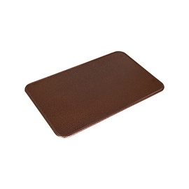 Flammifera Stove Plate Copper 80x50