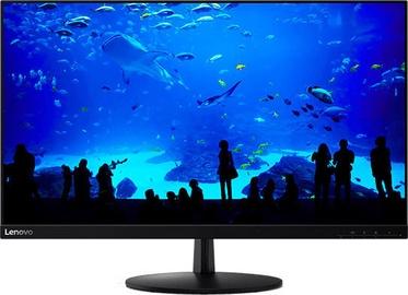 "Monitors Lenovo L28u-30, 28"", 6 ms"