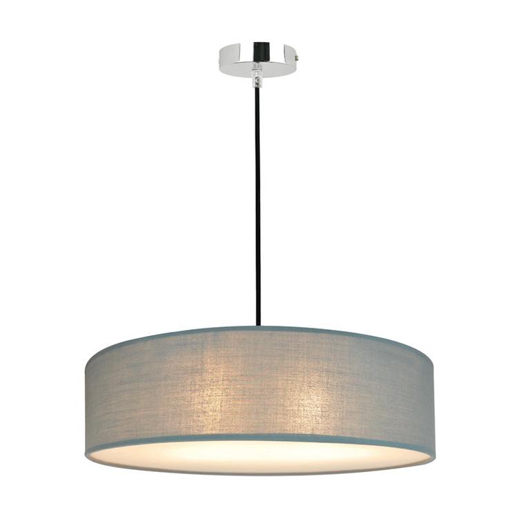 Griestu lampa Easylink CL12029-1P E14, 3x40W