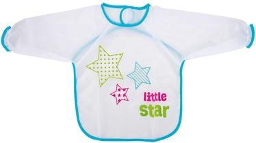 Детский нагрудник Fashy Baby 17001