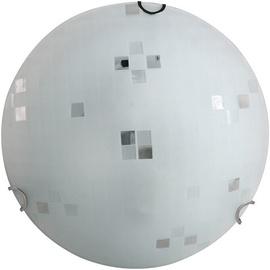 Verners Venera Wall Lamp 60W E27 Nickel