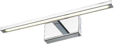 Светильник Light Prestige Isla Wall Lamp 20W LED Chrome (поврежденная упаковка)