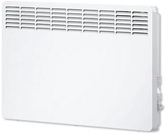 Конвекционный радиатор Stiebel Eltron CWM 2000 P, 2000 Вт