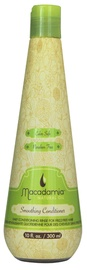 Macadamia Natural Oil Smoothing Conditioner 300ml