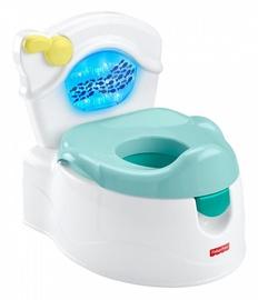 Podiņš Fisher Price Sea Me Flush