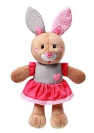 BabyOno Julia The Bunny Cuddly Toy