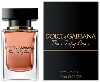 Smaržas Dolce & Gabbana The Only One, 30ml EDP
