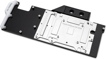 EK Water Blocks EK-Vector Radeon RX 5700 +XT RGB