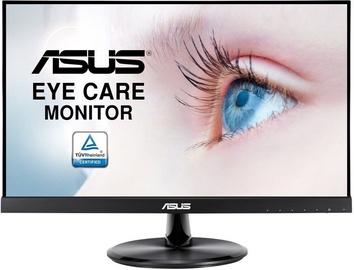 """Monitors Asus VP229Q, 21.5"""", 5 ms"""