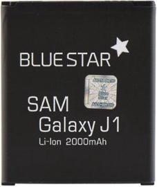 BlueStar Battery For Samsung Galaxy J1 J100H 2000mAh