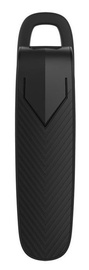 Tellur Vox 50 Bluetooth Headset Black